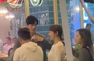 余生请多指教:肖战杨紫现场拍摄花絮,两人太甜了