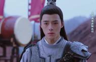 明月照我心:明月一身骑射装真帅气,傲娇王爷看呆了