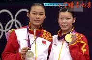 李雪芮宣布退役 一代国羽女皇落幕 重温生涯登上奥运最高领奖台