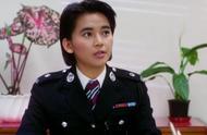 重温经典动作片,惠英红不想被队员连累,想让她退出霸王花