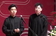 德云社相声演员王九龙发文怼私生:不要再给我打电话了!