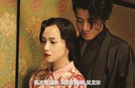 日本女星泽尻英龙华涉嫌持有毒品被捕,曾演《人间失格》