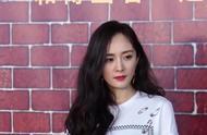 杨幂被曝经常和朋友炫耀:我魅力大,丝毫不介意和男星传绯闻
