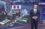 """香港近况太揪心!""""修例风波""""以来第一起无辜平民死亡,倒在路上"""