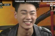 【YA MAN TV】E17.150511:太奇葩,节目录制她拿尺子剐蹭假睫毛