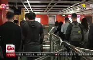 广州地铁试运营新模式!加长短线车,为早高峰出行提速