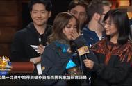 中国女电竞选手夺得炉石传说比赛冠军!自曝曾经受男选手歧视!