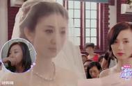 凌潇肃唐一菲婚礼视频,这满满屏幕的幸福啊 