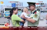 10年兵龄武警战士坚守执勤岗位,执行任务4个月未回家