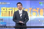 广东东莞:15岁少年竟然达到惊人2400度近视,原因很多孩子都这样