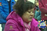 导盲犬珍妮的事迹感动众人,希望退休以后的它还能快乐的生活下去