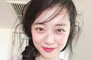 韩国女艺人崔雪莉确认死亡警方推测为自杀 生前患严重抑郁症