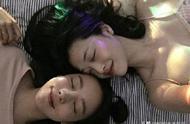 具荷拉雪莉相继死亡,韩国娱乐圈怎么了?