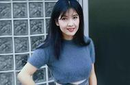 """时尚是个圈,这些美了一个时代的香港女星,教你怎么穿""""港风""""!"""
