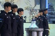比心签约战队IG喜提两连胜,网友表示:遇到强队怎么办