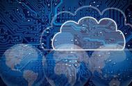 为什么百度云与百度网盘是否一样