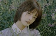 """有一种""""整容""""叫沈月的长发!看到照片后,网友:初恋女神啊"""