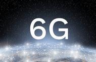 外媒:华为已经开始研发6G技术