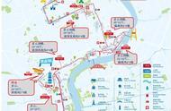 终于,就要在上海马拉松的赛道上成就飞凡