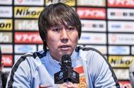 全场被动!中国男足0-1不敌韩国队,东亚杯遭遇两连败