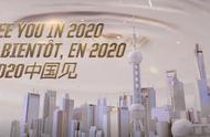 外媒:S10将在中国六座城市举办!小组赛或将分在两个城市举办