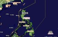 6.3级强震后,20号台风浣熊可能也要来了,14级强台风登陆?
