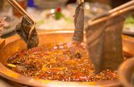 谁才是火锅里的天菜?