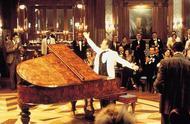 人生必看电影《海上钢琴师》终于修复重映,快来洗涤灵魂