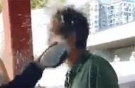 1119早报|港警:涉烧伤李伯的2名嫌犯被拘捕