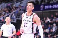 下一场,辽宁男篮迎来收获赛季首胜的最佳机会,有望送对手3连败