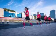 刷新PB!2019福州国际马拉松最贴心的赛道攻略来了