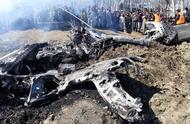 印度导弹击落自己直升机,法庭追责开始,混乱不堪黑匣子曾被偷走