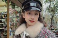 最惨网红阿沁宣布和刘阳分手:深爱五年的男朋友出轨自己的好闺蜜