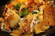冬天街头的小吃,你最喜欢哪一个?