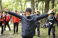 """陈坤和他""""不一定会有结果""""的行走第九年"""