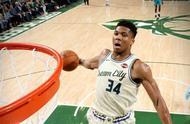 「NBA战况汇总12.1」雄鹿豪取11连胜,字母哥纪录被终结