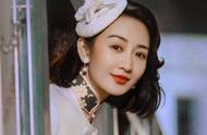 张离下线观众泪奔,《惊蛰》低调又好看,张若昀王鸥演活了角色