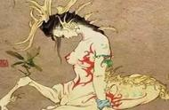 传说|中国古代传说当中的十大妖仙!