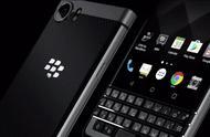 最近又一个手机系统正式宣布死亡:曾是世界第二大巨头!