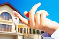买房贷款越多越好,还款时间越久越好,到底是真的吗?