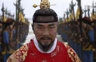 韩国发大水冲出一块中文石碑,看完上面的字,韩国人恨中国400年