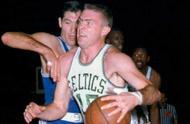 NBA五次停摆事件!还不是因为钱!99年常规赛仅打50场