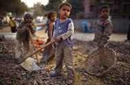 世界無童工日|把童年還給孩子,對童工Say:No!