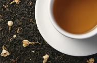 去脂减肥喝什么茶什么茶减肥又排毒养颜
