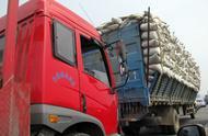 如何解决大货车不超载不赚钱,超载就重罚的矛盾?