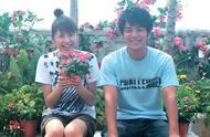为什么说妻夫木聪和长泽雅美是日本最佳银幕CP?看看这部电影吧!