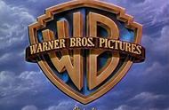 好莱坞大厂的Logo原来有这么多花样