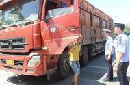 货车司机用工荒 月薪一万难招人 司机生存现状令人担忧!