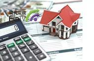 买房贷款真的是越多越好,还贷时间越久越好吗?