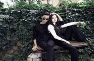 「时尚U先生」迪丽热巴搭配,清新素雅,超凡脱俗,一枚漂亮仙女